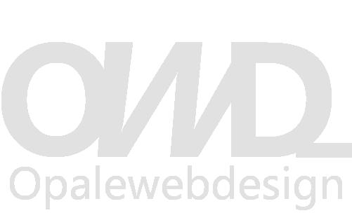 opalewebdesign.fr
